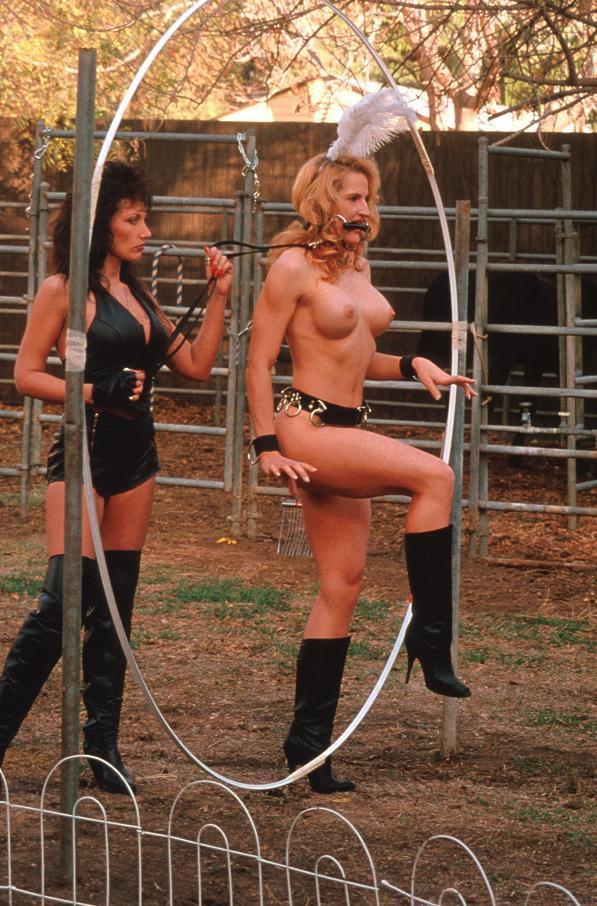 ona zee ponygirls training xhamster -