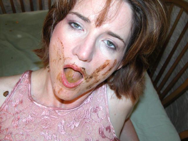Smriti irani hairy nude photo
